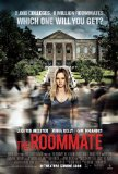 Roommate, The (2011)