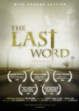 Last Word, The (2008/II) (2008)