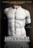 Taxidermia (2009)