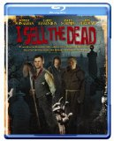 I Sell the Dead (2009)