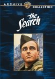 Search, The (1948)