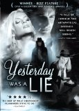Yesterday Was a Lie (2009)