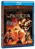 Protector, The ( Tom yum goong )