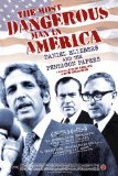 The Most Dangerous Man in America: Daniel Ellsberg and the Pentagon Papers (2010)