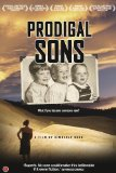 Prodigal Sons (2010)