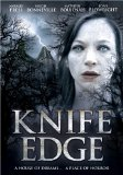 Knife Edge (2008)