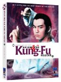 Lightning Fists of Shaolin aka Opium and the Kung Fu Master ( Hung kuen dai see ) (1984)