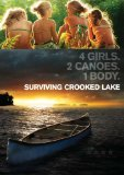 Surviving Crooked Lake (2009)