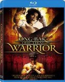 Thai Warrior, The ( Ong-Bak ) (2005)