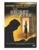 Secret in Their Eyes, The ( secreto de sus ojos, El )
