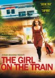 Girl on the Train, The ( fille du RER, La ) (2009)