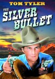 Silver Bullet, The (1935)
