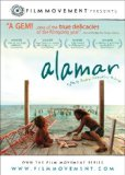 To the Sea ( Alamar )