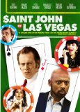 Saint John of Las Vegas (2010)