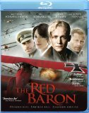 Red Baron, The ( rote Baron, Der ) (2010)
