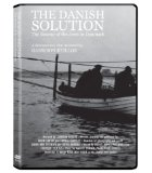 The Danish Solution: The Rescue of the Jews in Denmark (2003)