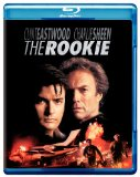 Rookie, The (1990)