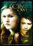 Cry of the Owl, The (2010)