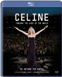 Celine: Through the Eyes of the World (2010)