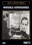 Invisible Adversaries ( Unsichtbare Gegner )