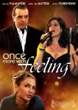 Once More with Feeling (2009)
