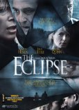 Eclipse, The (2009)