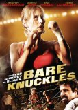Bare Knuckles (2009)