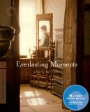 Everlasting Moments ( Maria Larssons eviga ögonblick )
