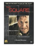 Square, The (2010)