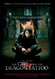 Girl with the Dragon Tattoo, The ( M�n som hatar kvinnor )