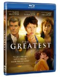 Greatest, The (2010)