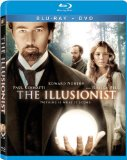 Illusionist, The (2006)