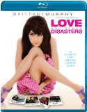 Love and Other Disasters (2008)