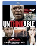 Unthinkable (2009)