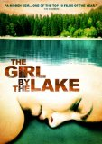 Girl by the Lake, The ( ragazza del lago, La ) (2008)