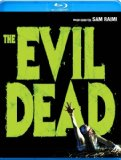Evil Dead, The (1983)