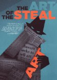 Art of the Steal, The (2009)