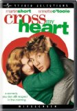 Cross My Heart (1987)