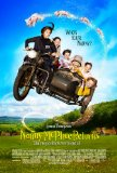 Nanny McPhee Returns ( Nanny McPhee and the Big Bang )