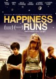 Happiness Runs (2010)