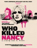 Who Killed Nancy? (2010)