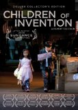 Children of Invention (2010)