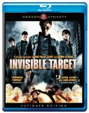Invisible Target ( Naam yi boon sik ) (2007)