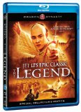 Legend, The ( Fong Sai Yuk ) (1993)