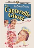 Canterville Ghost, The (1944)