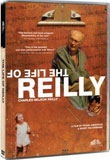 Life of Reilly, The (2007)