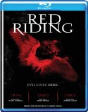 Red Riding: 1974 (2009)