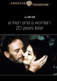 Man and a Woman: 20 Years Later, A ( homme et une femme, 20 ans déjà, Un )