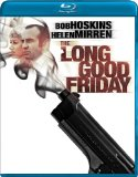 The Long Good Friday (1982)