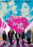 Fruit Fly (2009)
